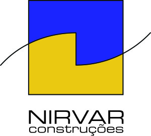 Logo (50 x 45)