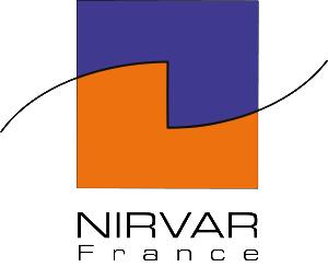 Logo vertical (5x4)