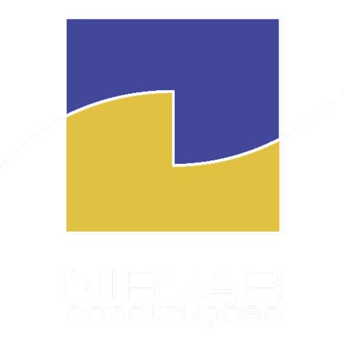 Nirvar Construções